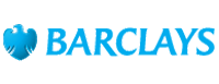 Barclays Bank (Mauritius) Limited