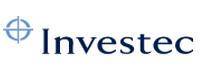 Investec Bank Mauritius